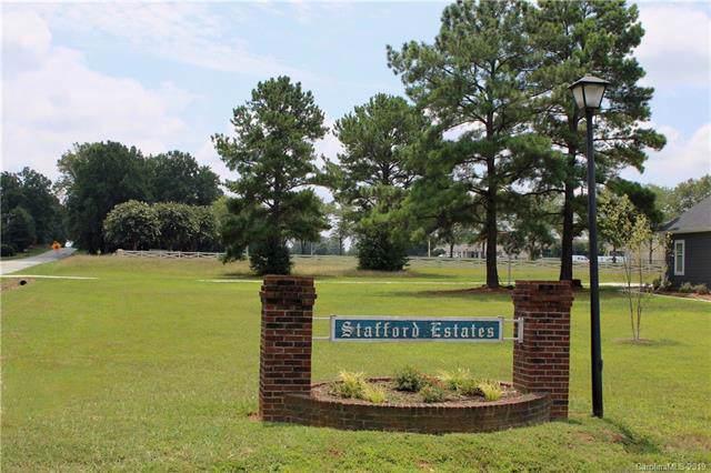 135 Wesminster Court, Salisbury, NC 28146 (#3537602) :: Carlyle Properties