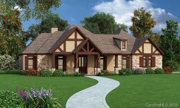 0004 Furnace Road #4, Lincolnton, NC 28092 (#3537603) :: Rinehart Realty
