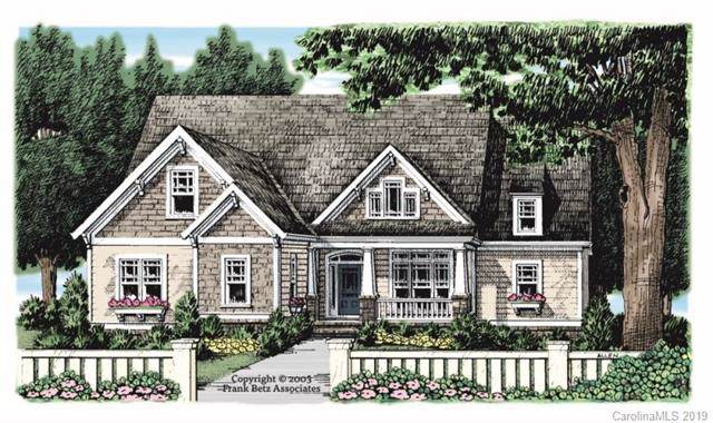 0010 Furnace Road, Lincolnton, NC 28092 (#3537606) :: MartinGroup Properties