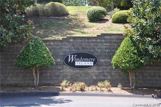 290 Windemere Isle Road, Statesville, NC 28677 (#3537642) :: Rinehart Realty