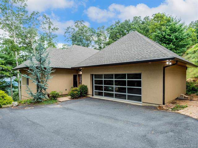 104 Starling Pass, Asheville, NC 28804 (#3537657) :: Charlotte Home Experts