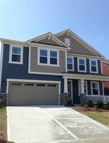 12710 Heath Grove Drive #43, Huntersville, NC 28078 (#3537669) :: MartinGroup Properties