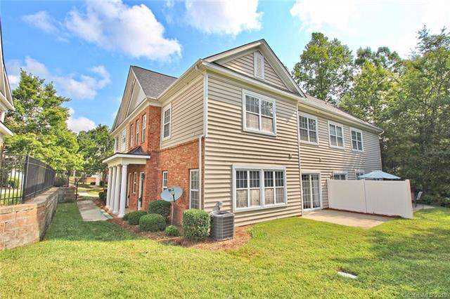 15205 Loire Valley Street, Charlotte, NC 28277 (#3537737) :: Stephen Cooley Real Estate Group