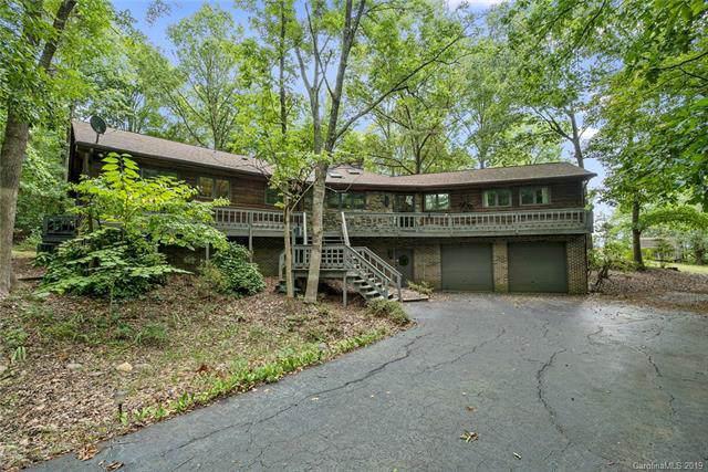 561 Bent Oak Trail, Concord, NC 28027 (#3537755) :: LePage Johnson Realty Group, LLC