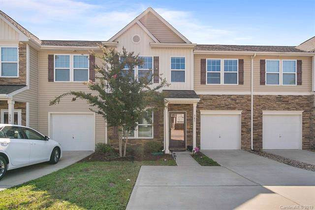 341 Battery Circle, Clover, SC 29710 (#3537774) :: Stephen Cooley Real Estate Group
