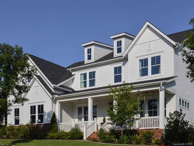 621 Bucks Quarry Court, Fort Mill, SC 29708 (#3537871) :: Stephen Cooley Real Estate Group