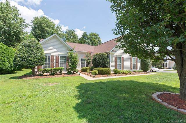 2010 Fairburn Court, Fort Mill, SC 29708 (#3537896) :: Stephen Cooley Real Estate Group