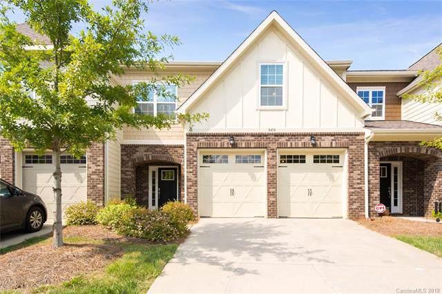 8454 Loxton Circle, Charlotte, NC 28214 (#3537901) :: LePage Johnson Realty Group, LLC