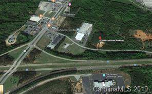 000 Crenshaw Parkway, Chester, SC 29706 (#3537988) :: Mossy Oak Properties Land and Luxury