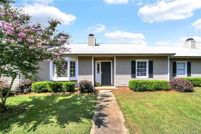 10226 Rose Meadow Lane, Charlotte, NC 28277 (#3537998) :: Carlyle Properties