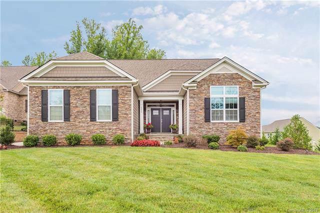 6239 Jepson Court, Charlotte, NC 28214 (#3538044) :: LePage Johnson Realty Group, LLC