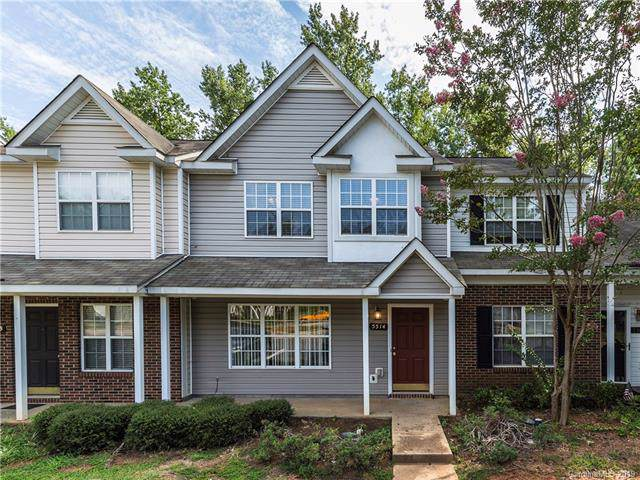 5514 Kimmerly Woods Drive, Charlotte, NC 28215 (#3538100) :: Homes Charlotte