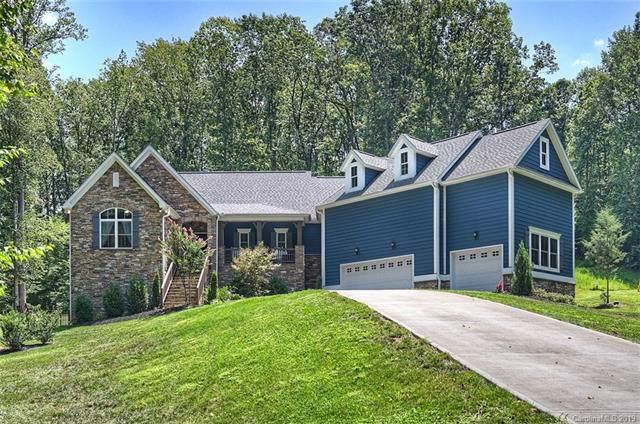221 Logan Crossing Drive, Davidson, NC 28036 (#3538139) :: LePage Johnson Realty Group, LLC