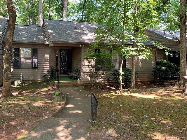 376 Tall Oaks Trail, Fort Mill, SC 29715 (#3538141) :: LePage Johnson Realty Group, LLC