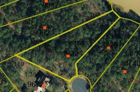 5230 Starboard Lane #188, Granite Falls, NC 28630 (#3538162) :: Rinehart Realty