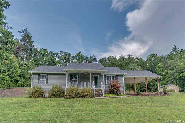 187 Honeysuckle Court, Rutherfordton, NC 28139 (#3538177) :: Charlotte Home Experts