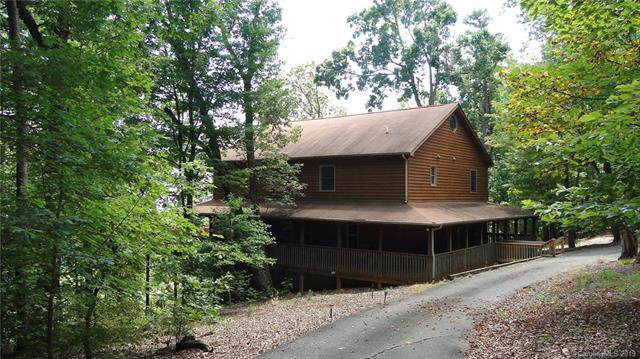 139 Tranquility Trail, Union Mills, NC 28167 (#3538271) :: Keller Williams Professionals