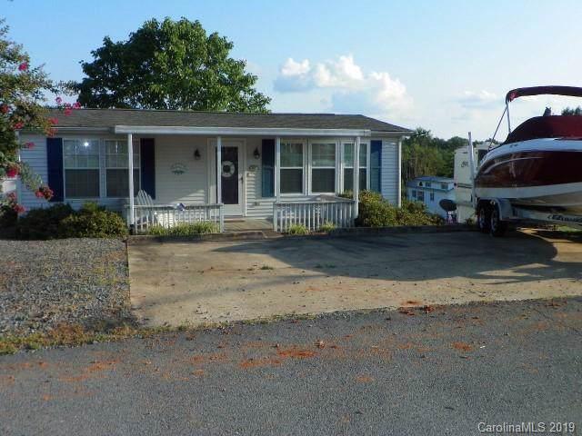 149 Dove Lane, New London, NC 28127 (#3538276) :: Rinehart Realty