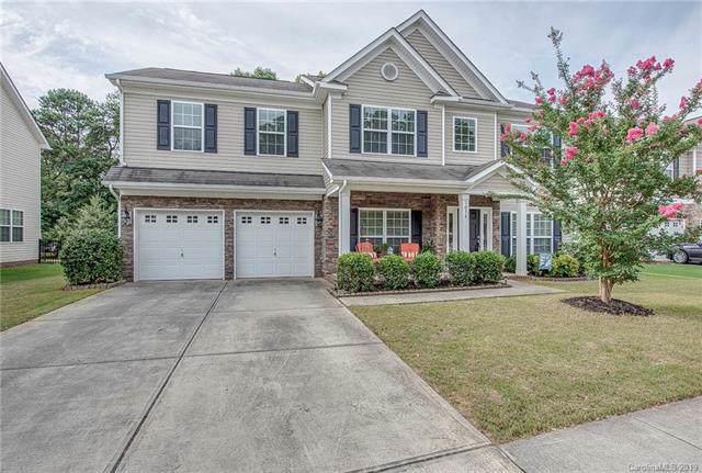 1054 Mclaren Drive, Belmont, NC 28012 (#3538277) :: Robert Greene Real Estate, Inc.