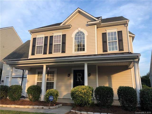 11729 Royal Castle Court, Charlotte, NC 28277 (#3538342) :: Stephen Cooley Real Estate Group