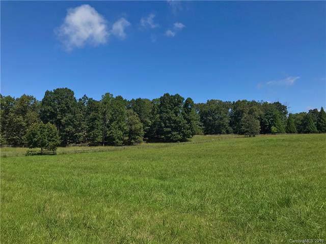 TBD Landrum Mill Road, Campobello, SC 29322 (#3538348) :: Premier Realty NC