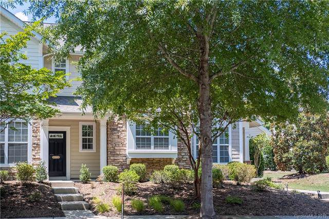 3108 Kemptown Square, Waxhaw, NC 28173 (#3538378) :: Robert Greene Real Estate, Inc.
