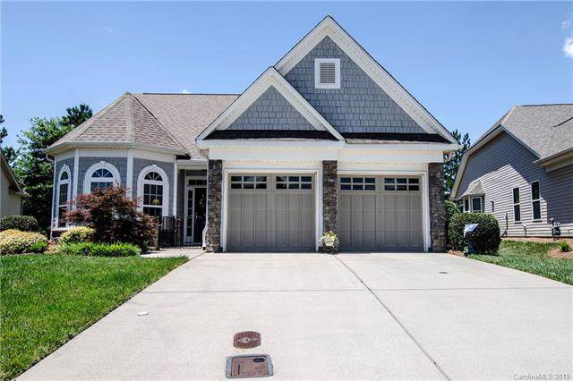 577 NW Harrison Drive, Concord, NC 28027 (#3538395) :: Carlyle Properties