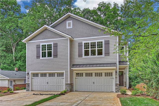 5234 Valley Stream Road, Charlotte, NC 28209 (#3538539) :: RE/MAX RESULTS
