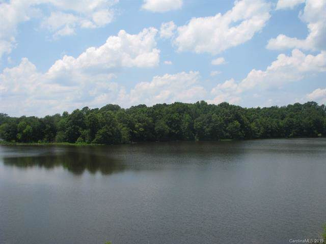 1089 Bobby Butler Road, Chester, SC 29706 (#3538640) :: Mossy Oak Properties Land and Luxury