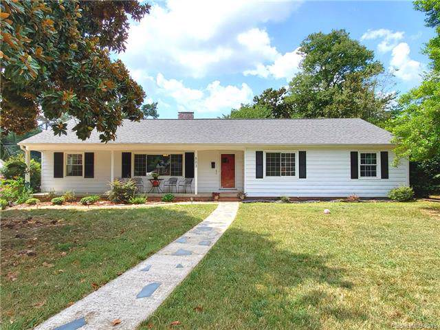 503 Picadilly Circle, Gastonia, NC 28054 (#3538668) :: Stephen Cooley Real Estate Group