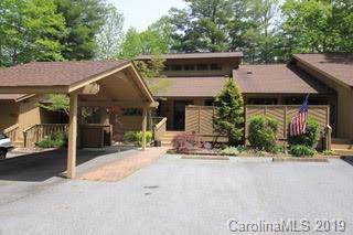 104 Spanish Oak Lane, Hendersonville, NC 28791 (#3538697) :: Charlotte Home Experts