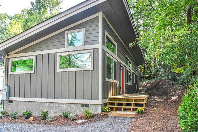 710 Rhododendron Avenue, Black Mountain, NC 28711 (#3538711) :: LePage Johnson Realty Group, LLC