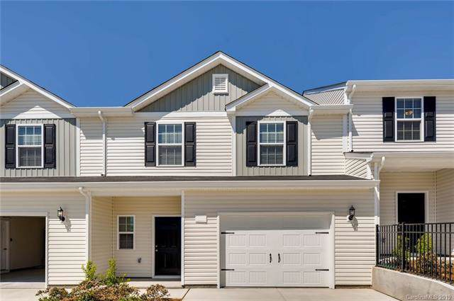 2022 Talbert Court, Charlotte, NC 28214 (#3538760) :: Roby Realty