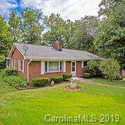 67 Monte Vista Terrace, Candler, NC 28715 (#3538821) :: Keller Williams Professionals