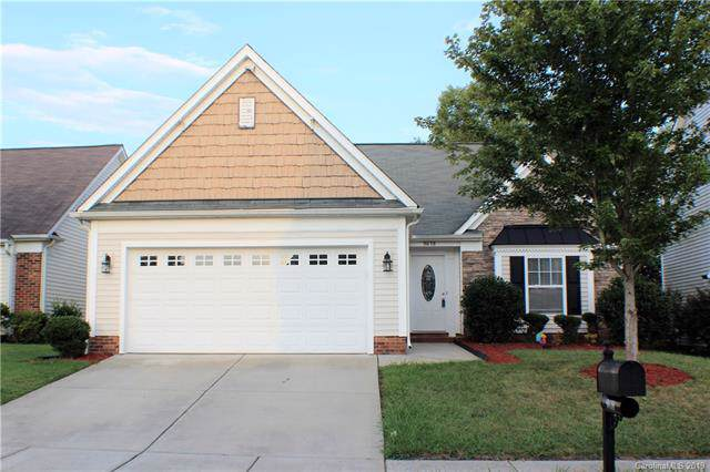 9618 Bellamy Place NW, Concord, NC 28027 (#3538839) :: LePage Johnson Realty Group, LLC