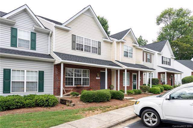 1788 Forest Side Lane, Charlotte, NC 28213 (#3538845) :: LePage Johnson Realty Group, LLC