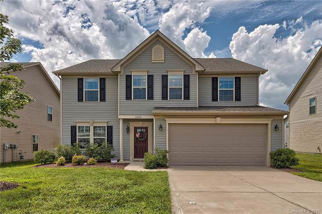 2250 Galloway Lane SW, Concord, NC 28025 (#3538856) :: LePage Johnson Realty Group, LLC