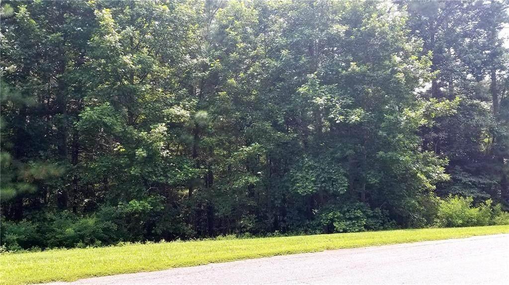208 Ridge Top Drive - Photo 1