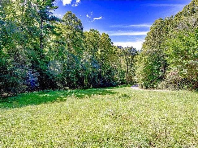 9999 Cane Crest Circle, Fairview, NC 28730 (#3539001) :: Robert Greene Real Estate, Inc.