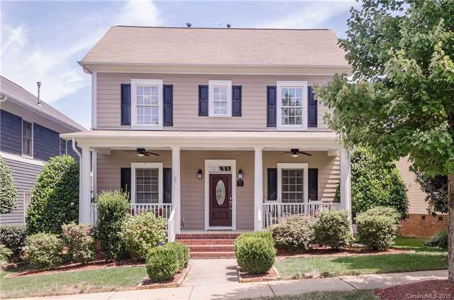 616 Bracket Street, Fort Mill, SC 29708 (#3539035) :: Stephen Cooley Real Estate Group