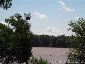 0000 Riverview Road, Fort Lawn, SC 29714 (#3539057) :: High Performance Real Estate Advisors