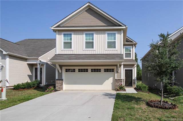 4712 Yarrow Street, Rock Hill, SC 29732 (#3539124) :: Robert Greene Real Estate, Inc.