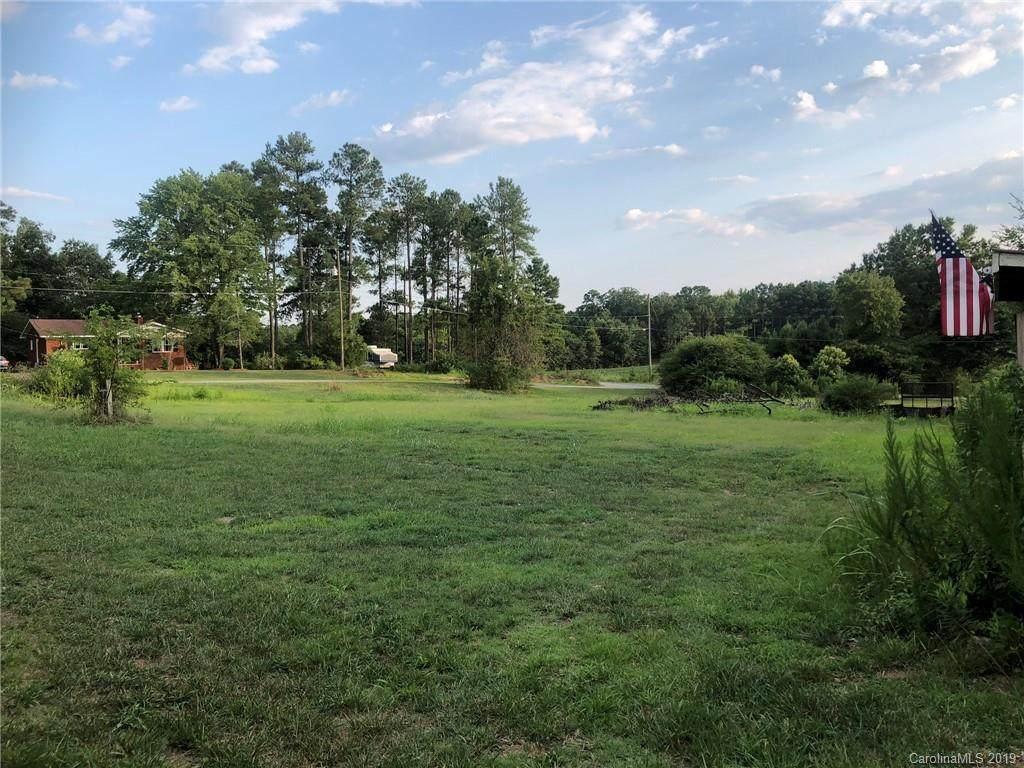 00 Beck Circle 23-29, Norwood, NC 28128 (#3539153) :: Homes Charlotte