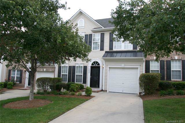 6022 Queens Walk Court, Indian Land, SC 29707 (#3539220) :: Puma & Associates Realty Inc.