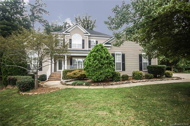 1471 Piper Court, Concord, NC 28025 (#3539256) :: LePage Johnson Realty Group, LLC
