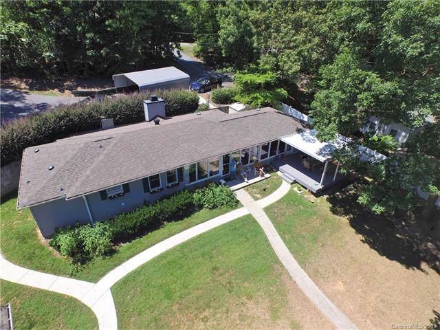 1102 Riverview Road, Lexington, NC 27292 (#3539260) :: Cloninger Properties