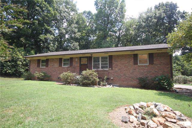 213 Turner Road, Gastonia, NC 28056 (#3539351) :: LePage Johnson Realty Group, LLC