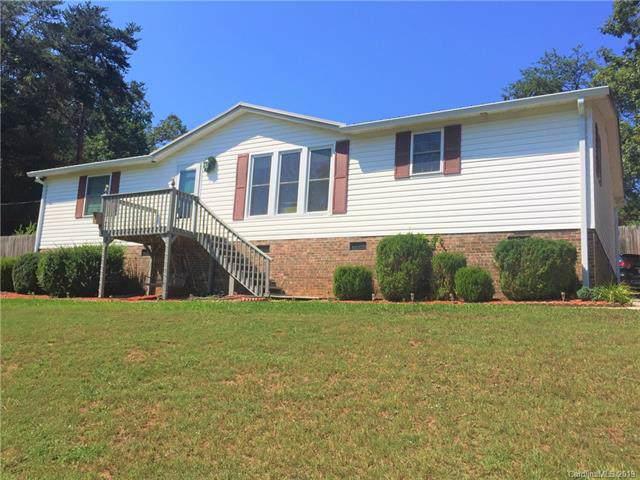 707 Bridges Farm Road, Forest City, NC 28043 (#3539383) :: Keller Williams Professionals