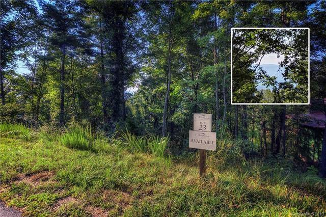 69 Villa Nova Drive, Asheville, NC 28804 (#3539471) :: Stephen Cooley Real Estate Group