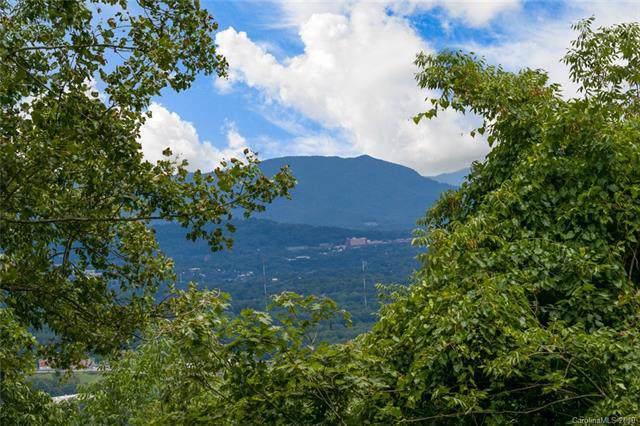 99999 Spivey Mountain Road #13, Asheville, NC 28806 (#3539546) :: Keller Williams South Park